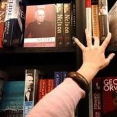 Трилогия «Миллениум» признана лидером продаж в США