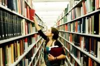 Минкультуры оценит качество оказания услуг в библиотеках