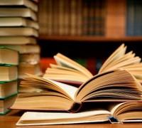Ежегодная акция «Библионочь» будет возрождать интерес к книгам