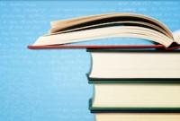 BookStats: продажи книг в США не выросли
