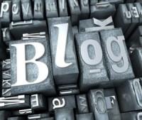Блог с ними