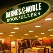 Интернет-подразделение продолжает выручать Barnes & Noble