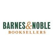 Доходы Barnes&Noble растут в рекордном темпе