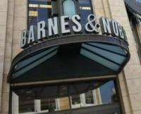 Barnes & Noble занимает 22% рынка электронных книг в США