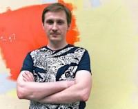 Slon.ru: Удушье. Можно ли выжить, конкурируя с «Озоном»