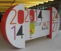 Болонская книжная выставка 2013: главные тренды мирового рынка детской литературы