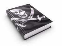 Почему американские издатели не говорят о пиратстве?