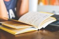 Топ лучших книг по саморазвитию