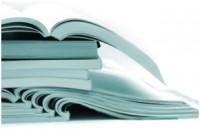 Минобрнауки усилит контроль над содержанием школьных учебников