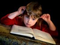 Детская литература может спасти российский книжный бизнес
