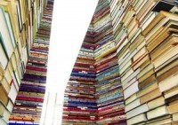 Издателям разрешат списывать до 20% неликвидной печатной продукции