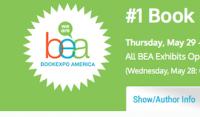 BookExpo America-2014 пройдет под знаком стартапов