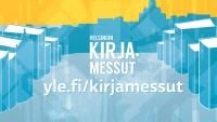 Россия получит особый статус на ярмарке в Хельсинки в 2015 году