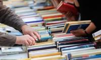 В сентябре на Даниловском рынке в Москве пройдёт большой литературный фестиваль