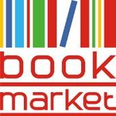 В саду «Эрмитаж» проходит книжный фестиваль Bookmarket