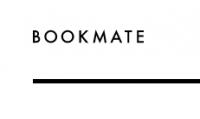Bookmate станет бесплатным в трех библиотеках Москвы