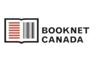 В Канаде на 9,5% упали продажи печатных книг