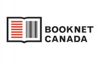 Продажи бумажных книг в Канаде в 2014 году снизились
