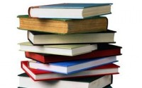 Книги без наценок в центре города будет продавать Союз писателей Петербурга