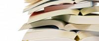 Учебники ИД «Федоров» не вернут в Федеральный перечень