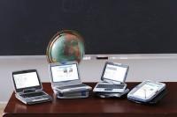 Издатели обсудили внедрение электронных учебников в российские школы