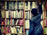 «Мой книжный»: книготорговая сеть не может пройти процедуру банкротства
