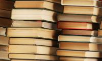 Сеть «Омский книготорговый дом» продадут частному владельцу