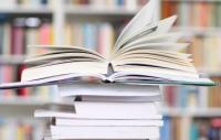 Федеральный перечень учебников планируют обновлять раз в пять лет