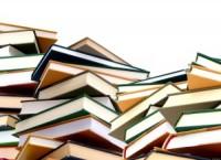 Федеральный перечень учебников 2014-2015 утвердят в ближайшее время