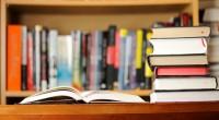 Национальная выставка «Книги России» планирует менять концепцию