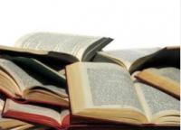 Только 10,5% жителей Сибири читают книги каждый день