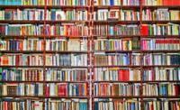 Господдержку книжной отрасли обсудили в Госдуме