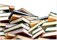 Федеральный перечень учебников могут сократить еще больше