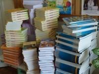Создан Объединенный совет для экспертизы учебников