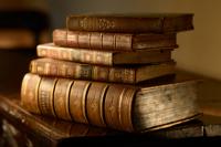 Национальная электронная библиотека пополнится раритетами