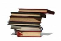 Утверждена программа господдержки книгоиздания в Украине