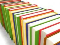 Презентован проект списка 100 иностранных книг для молодежи