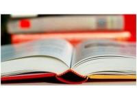 Книжные бренды: меняем концепции