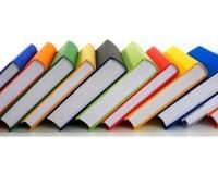 Утвержден список 100 книг для внеклассного чтения