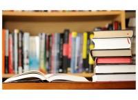 Исследование: Состояние московского книжного рынка в 2013 году