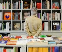 Господдержка нужна книжным магазинам для выживания
