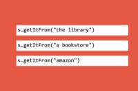 На конференции Books in Browsers обсудили будущее электронных книг