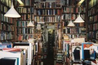 Льготные арендные ставки для книжных магазинов зафиксируют