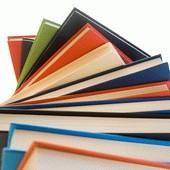 Рынок англоязычной литературы «просел» выборочно