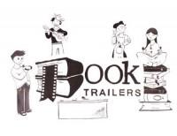Конкурс буктрейлеров показал, как создавать книжные промо-ролики