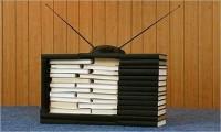 Стартовала телепрограмма «PROчтение»