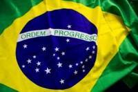 Kobo, Google и Amazon одновременно запустили е-магазины в Бразилии