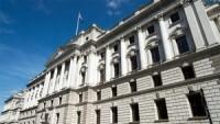 В Великобритании отменен НДС на электронные издания