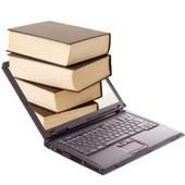 Доля продаж е-книг в Британии достигла 5%