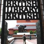 Книготорговцы осудили Британскую библиотеку за сотрудничество с Amazon